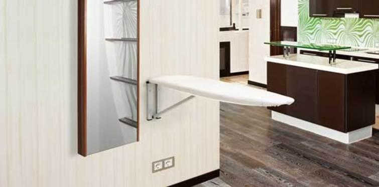 Mobilyada ergonomik devrim: Bysolvo