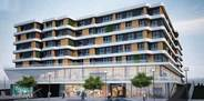Haliç Rezidans satılık daire fiyatları