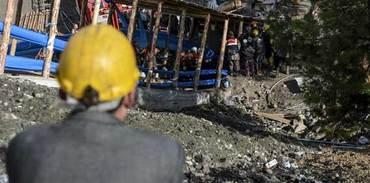 Madenciye ferdi kaza sigortası zorunluluğu