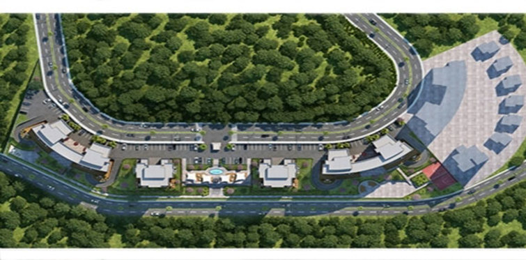 Sky Bahçeşehir projesi fiyatları