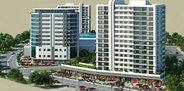Olimpa Park Evleri fiyatları