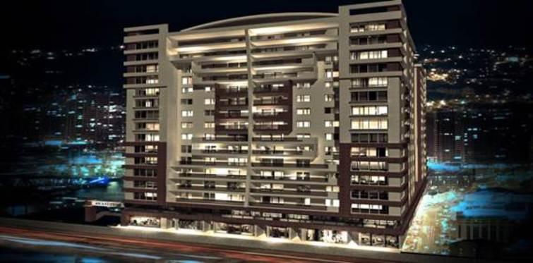 Anfa Life Residence fiyatları