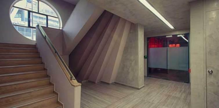Dila Gökalp Architects'ten nitelikli dönüşüm
