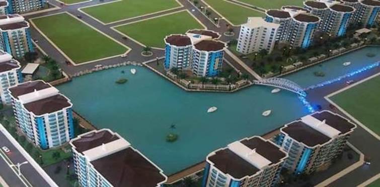 İzmir Menemen Pelikan Göl Konakları fiyatları