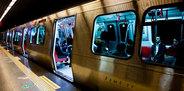 Bakırköy Kirazlı metro ihalesi sonuçlandı! Mart'ta temel atılıyor!