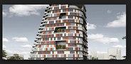 İstanbul Loft projesi
