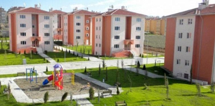 TOKİ Kütahya İnköy başvuruları 23 Şubat'ta başlıyor