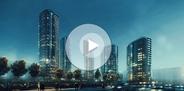 Manzara Adalar reklam filmi