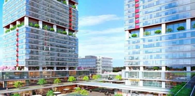 Ritim İstanbul Projesi