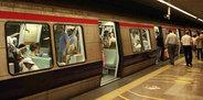 Üsküdar Çekmeköy metro hattında son durum