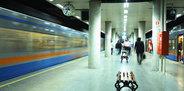 Yenikapı Sefaköy metrosu geliyor!
