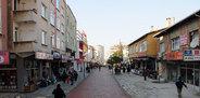 Ataşehir Küçükbakkalköy kentsel dönüşüm imar planı askıda