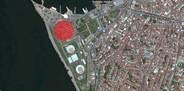 Kadıköy'e cami tartışmaları büyüyor