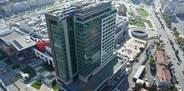 Kayseri'nin prestiji: Radisson Blu Hotel