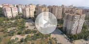 Başakşehir Meydan Dükkanları tanıtım filmi