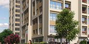 Lokum Evler Tuzla'da 2+1 dairelerin fiyatı 293 bin TL'den başlıyor