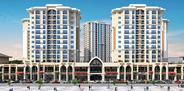 Meydan Dükkanları Başakşehir son başvuru tarihi 13 Mart! 240 bin TL'ye