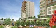 Dev projelerin merkezindeki proje: Evvel İstanbul