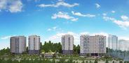 Sky Bahçeşehir ev fiyatları