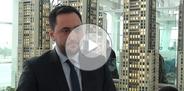 Nlogo İstanbul'da yaşayan da yatırımcı da en mutlu olacak