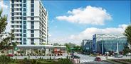 Vadi Yaka Başakşehir projesi