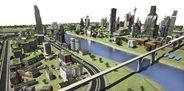 Geleceğin şehirlerine öneriler
