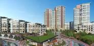 Bulvar İstanbul'un yüzde 90'ı satıldı