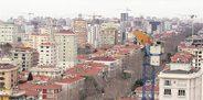 Dönüşüm rekoru Kadıköy'de