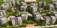 Rings İstanbul satılık daire özellikleri
