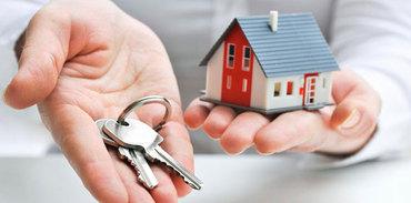 Yapı Kredi Mortgage devleri buluşturdu