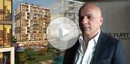 Kurtköy'ün yeni cazibe merkezi: Still İstanbul Adoria