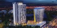 Mai Residence fiyat listesi: 298 bin TL!