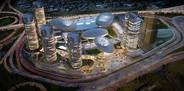 Turizmciler Mall of İstanbul'da buluştu