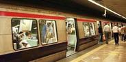 Kabataş Mecidiyeköy metro hattı ihalesi 16 Nisan'da!