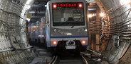 Üsküdar Çekmeköy metrosunda son durum!