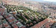 Çekmeköy'de 5 milyona arsa satılıyor