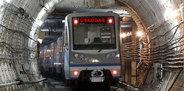 Üsküdar Çekmeköy metrosunun açılışı 2015'te yapılacak!