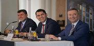 Avrupark Bahçekent 11 Nisan'da satışa çıkıyor