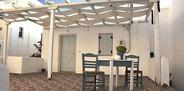 Graniser Seramik balkon tasarımları nasıl?