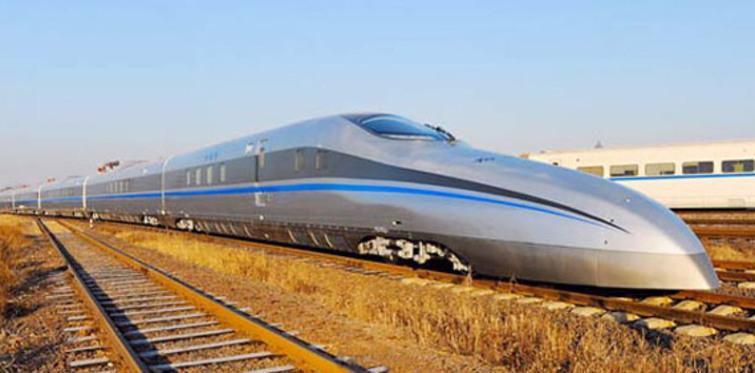 İstanbul Sivas hızlı tren hattı ne zaman açılacak?