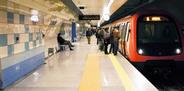 Mecidiyeköy Kabataş metro ihalesi bu hafta yapılacak!