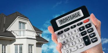 Nisan 2015 konut kredisi faizleri güncellendi