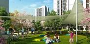 Resim İstanbul 23 Nisan'ı erken kutluyor