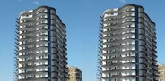 İzmir Biva 17 projesi özellikleri