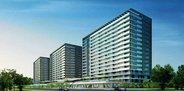Fortis İstanbul satış ofisi iletişim bilgileri