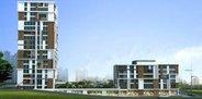 Quant Residence Ataşehir satış ofisi
