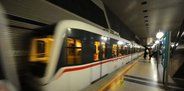 Ataköy İkitelli metro projesinde son durum!