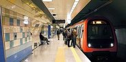 Bakırköy Kirazlı metro hattı inşaatı başlıyor mu?