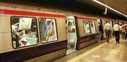 Mecidiyeköy Kabataş metro ihalesinde kim ne kadar teklif verdi?
