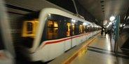 Sultangazi Arnavutköy metrosu için ihale tarihi 13 Mayıs!